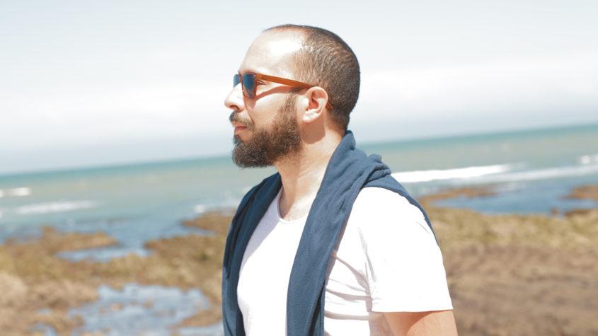Othman Naciri